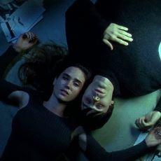 İzledikten Sonra İnsanı Allak Bullak Eden Film: Requiem For a Dream Hakkında Az Bilinenler