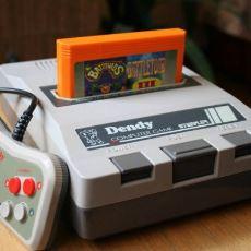 Bir Nesle Pazarlama Taktiği ve Hayal Kırıklığını Öğreten Şey: 9999 in 1 Atari Kasetleri