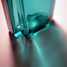 Eau de Toilette ile Eau de Parfum Arasındaki Fark Tam Olarak Nedir?