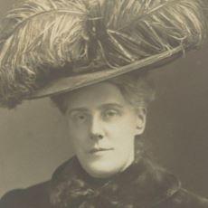 1914'ten Beri Kutlanan Anneler Günü'nün Ortaya Çıkış Hikayesi