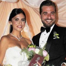 Kime Niyet Kime Kısmet: 6 Yıllık İlişkiyi Bitirip 6 Ay Sonra Evlenmek