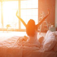 Evliliğe Sıcak Bakmayanların İçini Ferahlatacak Evlenmemek İçin Geçerli Sebepler