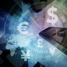 Önemli Bir Bankacılık Terimi Olan Swift Sistemi Tam Olarak Nedir?