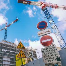 Fransa'nın İnsan Onuruna Yaraşan Kıvamdaki Taşeron İşçi Çalıştırma Sistemi