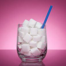 Şekeri Bırakmış Birinin Gözünden Bu Mücadelenin Süreci ve Getirdiği Faydalar