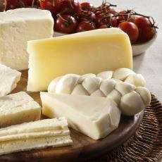 Kaşar Peynirinin Güvenilir Olması İçin Marketlerdeki KG Fiyatı Minimum Ne Olmalı?