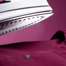 Gömleğini Jilet Kıvamında Ütülemek İsteyenlere Altın Değerinde Tavsiyeler