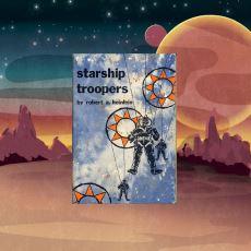 Askeri Mevzuları Uzaya Çok Başarılı Bir Şekilde Taşıyan Bilim Kurgu Klasiği: Starship Troopers