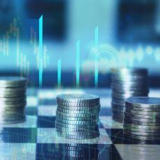 Ekonomik Değişimlerin Beklendiği 2019'da Türkiye Ekonomisi Neler Yaşayacak?