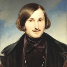 Gogol'ün, Portre Öyküsüyle Instagram Kafasını 1800'lü Yıllarda Tahmin Etmesi