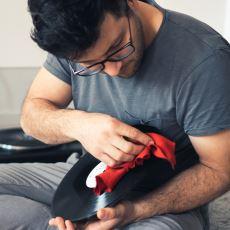 Evde Plak Temizleme Solüsyonu Nasıl Yapılır?