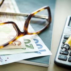 İşverenler Anlatıyor: Asgari Ücret 2020 TL Olurken İş Yerlerindeki Durum Ne?