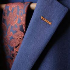 Takım Elbise Sevenler İçin: Her Erkeğin Dolabında Mutlaka Bulunması Gereken Parçalar