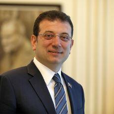 Türkiye'deki Yöneticiler Neden Genellikle Karadeniz'den Çıkıyor?