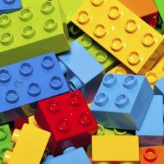 Eskimeyen Oyuncak Legolar Hakkında Şaşırtıcı Bilgiler