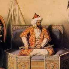 Hakimiyetin Tanrı Tarafından Verildiğine İnanılan Orta Asya Türkleri Geleneği: Kut Anlayışı