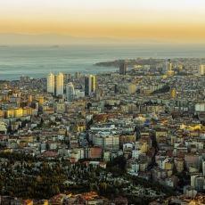 Fiyatların Çılgın Attığı İstanbul, İzmir ve Ankara Emlak Piyasasında Son Durum