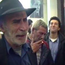 Tabutta Rövaşata Filminin İnsana Duygu Karmaşası Yaşatan 1996 Galası