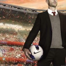 Yeni Başlayanlar İçin Football Manager Rehberi