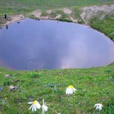Dipsiz Göl'ün Valilik İzniyle Yok Edilmesindeki Cahillikler Silsilesi