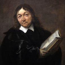 """Descartes, """"Düşünüyorum Öyleyse Varım"""" Derken Ne Demek İstedi?"""
