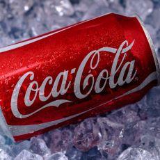 Coca-Cola, 330 ml'lik Kola Kutularını Neden Uzattı?