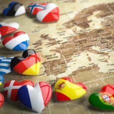 Avrupa Nasıl Oldu da Dünyanın En Gelişmiş Medeniyetlerinden Biri Haline Geldi?