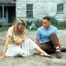 Sinema Tarihinin En Sevilmeyen Kadını, Forrest Gump'taki Jenny'ye Empati Yapan Bir Bakış