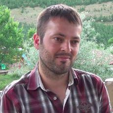 Cambridge'de Görev Yapan Türk Akademisyenin Ülkenin Durumunu Özetleyen Sitemi