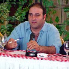 Film Çekmek İçin Türkiye'ye Gelip Sektörü Dolandırarak Kaybolan Adam: Ben Atoori
