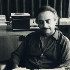 39 Yıl Önce Bugün, Sadece Düşünceleri Yüzünden Katledilmiş Büyük Gazeteci: Abdi İpekçi