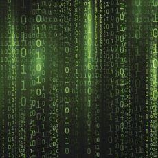 Tarihteki İlk Kod Nasıl Yazıldı?