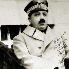 Cesur Taktikleriyle Dikkat Çeken Kurtuluş Savaşı Komutanı: Fahrettin Altay
