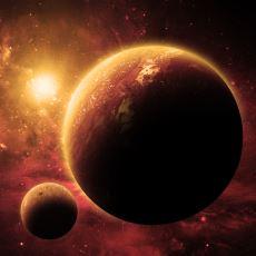İnsanoğlunun Mars'a Gidebilmesi İçin Yegane Alternatif Olarak Görülen Vasimr Motorunun Özellikleri