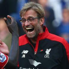 Klopp ile Birlikte Yeniden Yükselişe Geçen Liverpool'un Sezon Başı İncelemesi