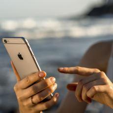 Seveni Kadar Sevmeyeni de Çok: iPhone'dan Nefret Etme Sebepleri