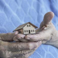 Zorunlu Bireysel Emeklilik Sistemi, Neden Kaçınılması Gereken Ekonomik Bir Çıkmaz?