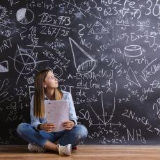 Yıllar Geçse de Akıllardan Çıkmayan Ders Terimleri