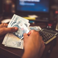 2020 Asgari Ücret Zammı, İstenilen Ekonomik İyileşmeyi Sağlayabilir mi?