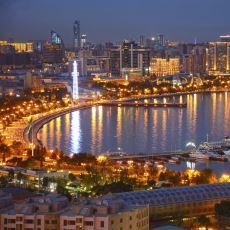 Azerbaycan'a Yerleşme İsteğinizi Artıracak Bir Bakü - İstanbul Karşılaştırması