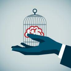 Düşündükçe Kafaları Allak Bullak Eden Mevzu: Determinizm ve Özgür İrade Paradoksu