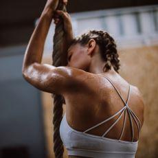 """Varlığını Öğrendiğinizde """"Egzersiz"""" Kavramına Bakışınızı Değiştirecek Olay: EPOC"""