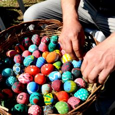 Bahar Bayramı Nevruz Hakkında Az Bilinenler