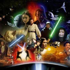 Star Wars'a Nereden Başlayacağını Bilemeyenler İçin Güncel Bir İzleme Sırası