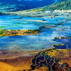Oksijenin Dünya'mızda Ortaya Çıkışı ve Yaşattığı Yıkım: Büyük Oksidasyon Olayı