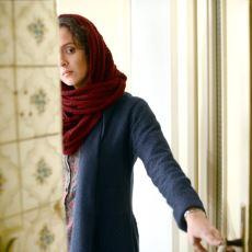 Yasak ve Baskı Ortamında Kendini Dünyaya Kabul Ettirmeyi Başaran Yarı Mucize: İran Sineması