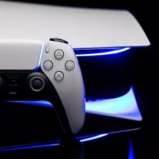 Oyun Konsolu Dünyasını Heyecanlandıran PlayStation 5'in Eksiklikleri