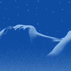 İnsanların Uykusunda Bile Düşünüyor Olmasının Tarihe Kazandırdığı Enteresan Buluşlar