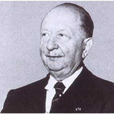 Birçok Tarihçinin Şimdi Oldukları Kişiler Olmasına Yardımcı Olmuş Tarihçi: Lucien Febvre