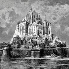 Gotik Mimarinin Gelişip Büyümesinde Etkili Olan Önemli Unsurlar